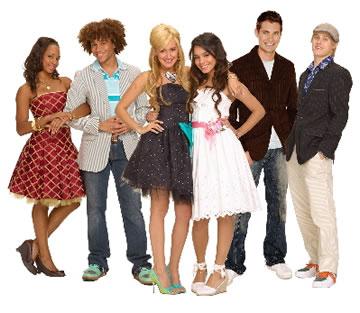 High_school_musical_2
