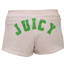 juicy_shorts_2.jpg