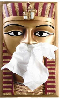 Paragon_king_tut_tissue_cover