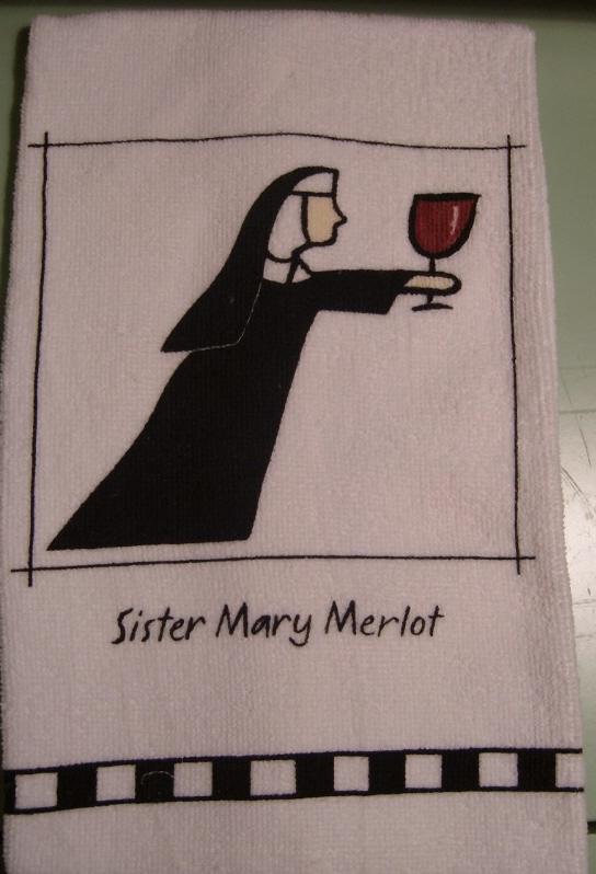 Paragon_sister_mary_merlot