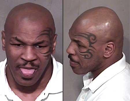 Tyson_mike_mugshot