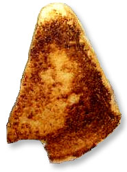 Virgin_mary_grilled_cheese