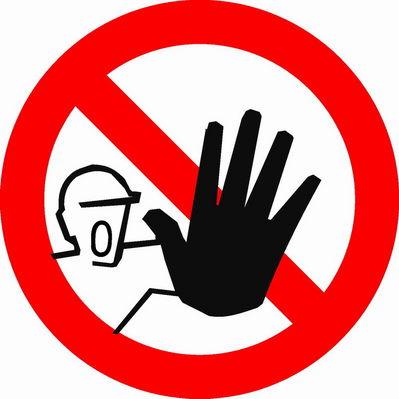 Verboten_sign_2